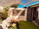 Maison 65 m² Saint-Paul  3 pièces
