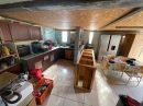 Maison  L'eperon  4 pièces 90 m²