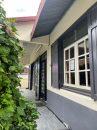 Saint-Paul  6 pièces 163 m² Maison