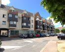Appartement 44 m² Saint-Fargeau-Ponthierry  1 pièces