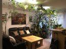 Appartement 50 m² Corbeil-Essonnes  2 pièces