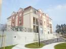 Appartement 37 m² 2 pièces Saint-Fargeau-Ponthierry