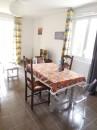 Appartement st fargeau ponthierry Village 63 m² 3 pièces