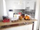 Appartement 63 m² st fargeau ponthierry Village 3 pièces