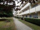 Appartement Saint-Fargeau-Ponthierry PROCHE CENTRE 75 m² 4 pièces