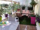 Appartement  Pringy  5 pièces 145 m²