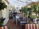 Appartement 145 m² 5 pièces Pringy
