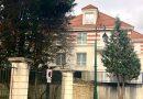 Appartement 50 m² Pringy  2 pièces