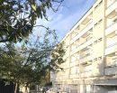 Appartement 64 m² 3 pièces Saint-Fargeau-Ponthierry