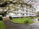 Appartement 76 m² Saint-Fargeau-Ponthierry  4 pièces