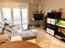 Appartement  Saint-Fargeau-Ponthierry  76 m² 4 pièces