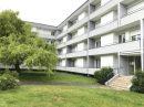 Appartement Saint-Fargeau-Ponthierry PROCHE CENTRE 93 m² 5 pièces