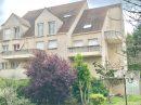 Appartement 54 m² Saint-Fargeau-Ponthierry Proche centre ponthierry 3 pièces