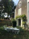 Maison 195 m² Saint-Sauveur-sur-École  6 pièces