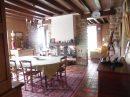 Maison  Saint-Sauveur-sur-École  6 pièces 195 m²