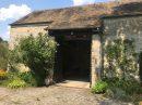 195 m² Saint-Sauveur-sur-École   6 pièces Maison