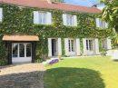 Maison  Saint-Fargeau-Ponthierry Auxonnettes 190 m² 7 pièces
