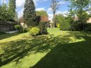 Maison 190 m² Saint-Fargeau-Ponthierry Auxonnettes 7 pièces