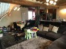 Maison  Fontainebleau saint germain sur ecole 135 m² 6 pièces