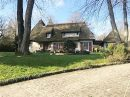 Maison 200 m² 7 pièces Boissise-le-Roi