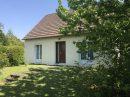 Maison st fargeau  ponthierry Lacs de la guiche 130 m² 7 pièces