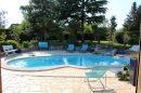 Maison 208 m² Saint-Fargeau-Ponthierry  9 pièces