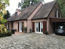 Maison 175 m² Saint-Fargeau-Ponthierry  10 pièces