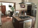 Maison  Saint-Fargeau-Ponthierry  175 m² 10 pièces
