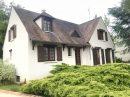 Maison  Boissise-le-Roi  7 pièces 200 m²