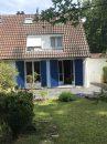 Maison 82 m² ST FARGEAU PONTHIERRY  4 pièces
