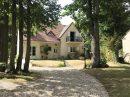 Maison 171 m² Saint-Fargeau-Ponthierry  7 pièces