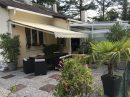 Maison  Saint-Fargeau-Ponthierry  176 m² 9 pièces