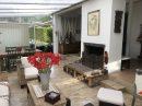 Maison 176 m² Saint-Fargeau-Ponthierry  9 pièces