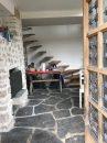 Maison buno bonneveaux  49 m² 3 pièces
