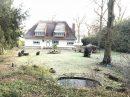 Maison  Boissise-le-Roi  300 m² 11 pièces