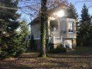 Maison 59 m² 4 pièces Saint-Fargeau-Ponthierry