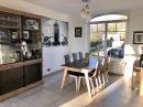 Maison   280 m² 7 pièces