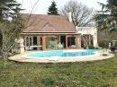 Maison 130 m² Saint-Fargeau-Ponthierry  7 pièces