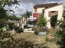 Maison Saint-Fargeau-Ponthierry  142 m² 8 pièces