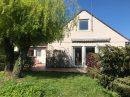 Maison  Dammarie-les-Lys  120 m² 6 pièces