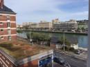 Appartement 37 m² 1 pièces Le Havre Bassin du Commerce