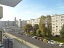 Appartement Le Havre SQUARE SAINT ROCH 90 m² 4 pièces