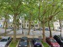 Appartement 35 m² Le Havre SAINT VINCENT 1 pièces