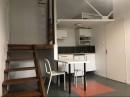Appartement 25 m² Le Havre LES HALLES CENTRALES 1 pièces