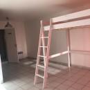 Appartement 35 m² Le Havre LES GOBELINS 1 pièces