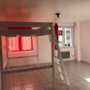 Appartement  Le Havre LES GOBELINS 35 m² 1 pièces