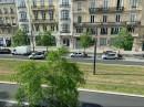 Appartement 75 m² Le Havre HOTEL DE VILLE 3 pièces