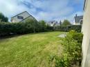 Maison  100 m² Le Havre DOLLEMARD 5 pièces