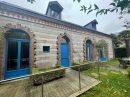 Sainte-Adresse Proximité Plage Maison 160 m² 5 pièces
