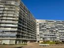 Appartement 102 m² Le Havre PLAGE 4 pièces
